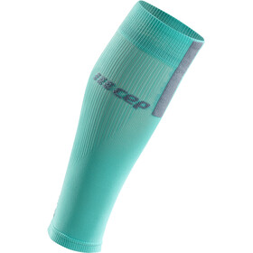 cep Calf Sleeves 3.0 Women ice/grey